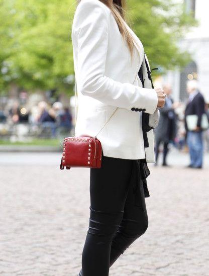 #bw #details #bag #fashion #style #moda #stylight
