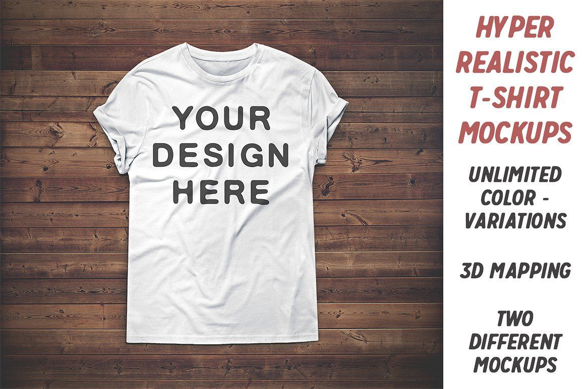 Pin By Template On Template Pinterest Mockup Shirt Mockup And