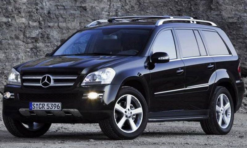 You Can Find The Best Used Cars Under 15000 Suv Category