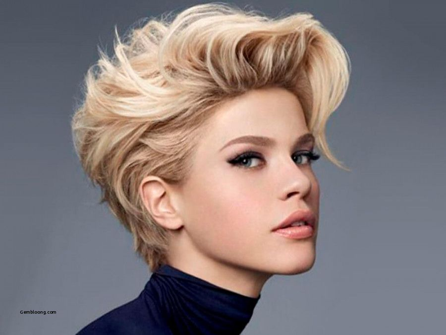 Names Of Short Haircuts For Womens - Best Short Hair Styles