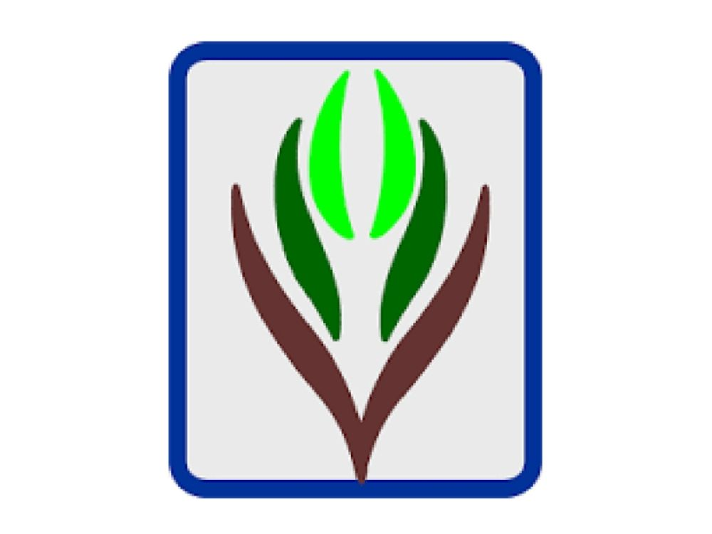 نادي أجيال برنامج بلجنة التنمية الاجتماعية بنجران صحيفة وطني الحبيب الإلكترونية Civil Jobs British Leyland Logo Vehicle Logos