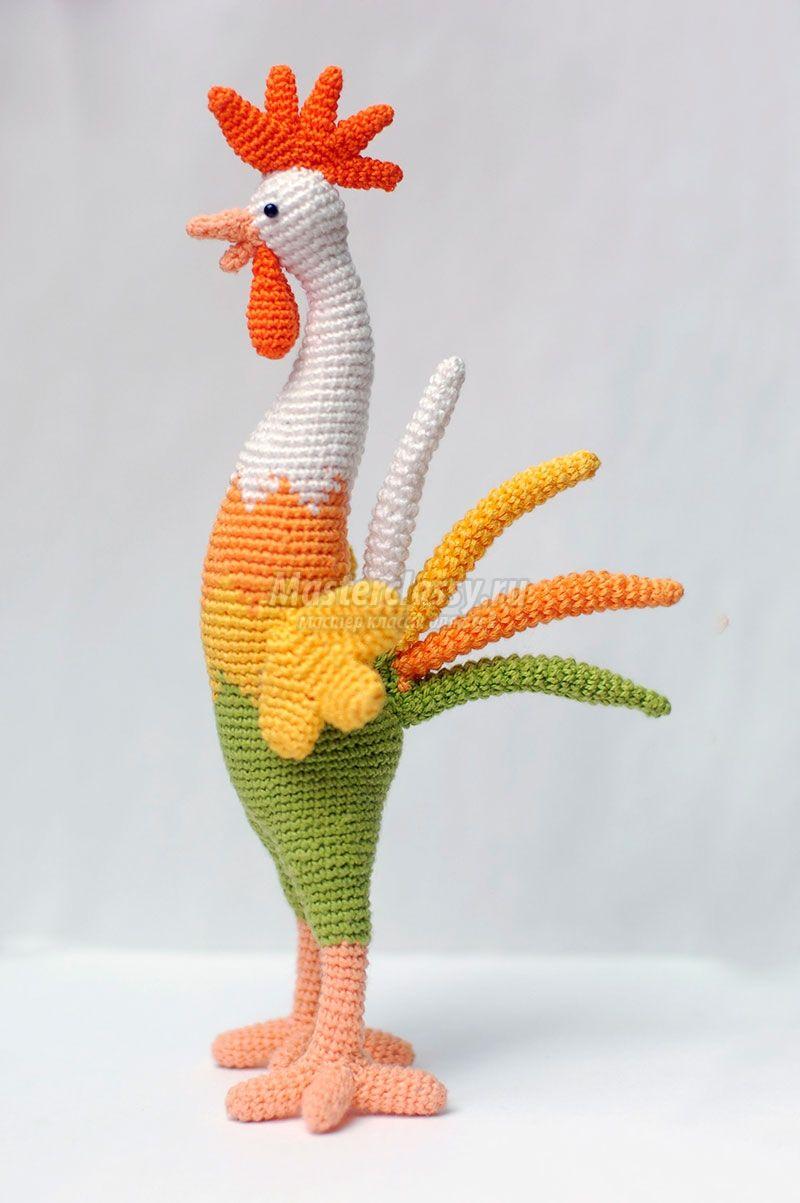 tejer amigurumi crochet | Tejido | Pinterest | Patrones amigurumi ...