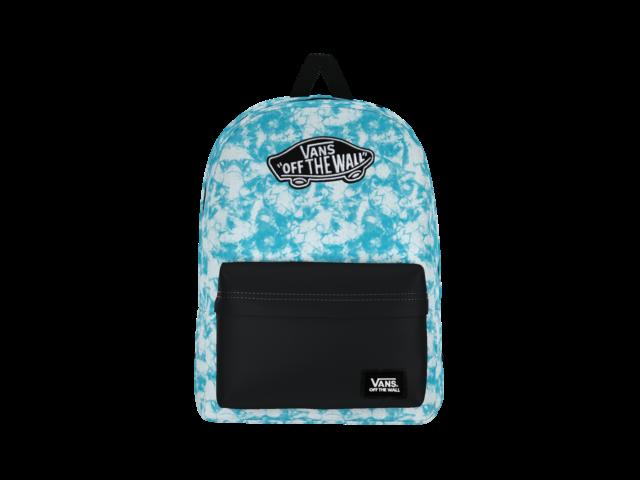 Old Skool II Backpack | Custom vans