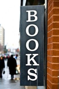How to Treat Your Book Like a Business