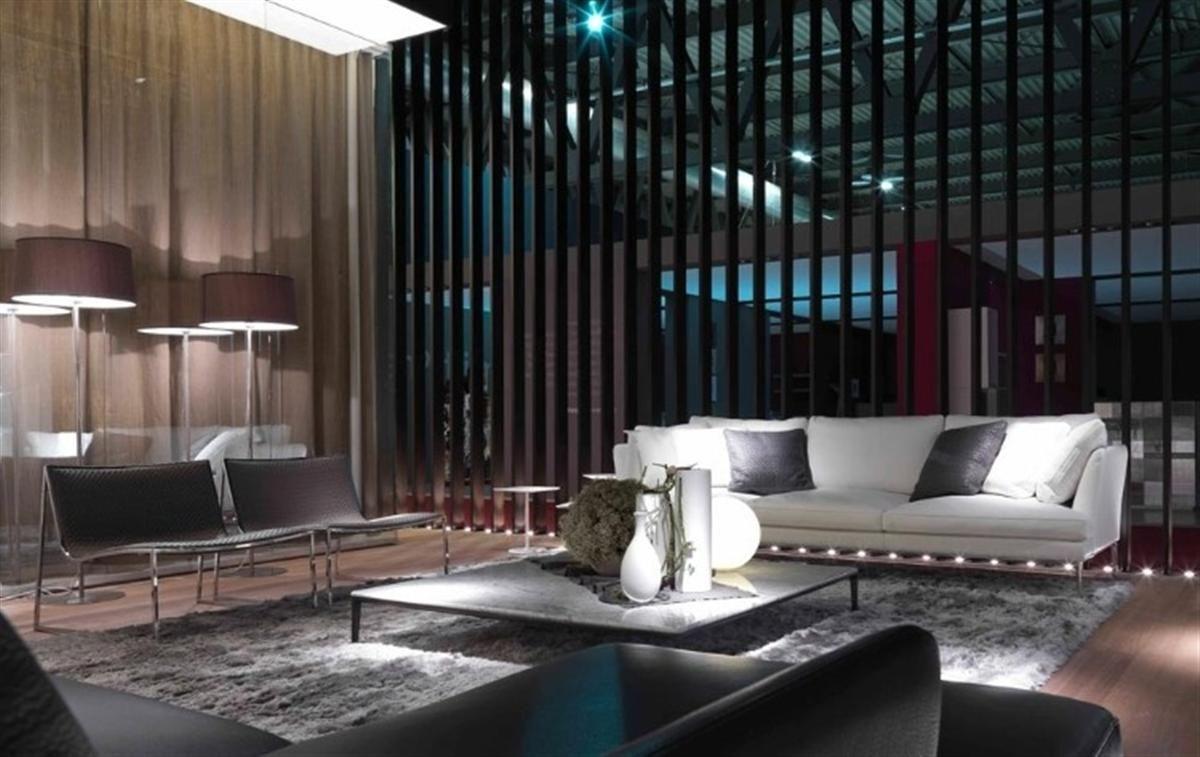 Alivar Mobili ~ Alivar furniture collection at the salone del mobile salone