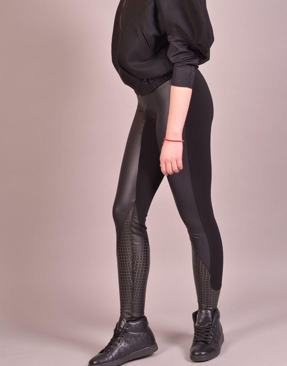 d68e18080b4d5 Tight Leggings, Spandex Leggings, Black Leggings, Yoga Clothing, Workout  Leggings, Sexy Pants, Gym Leggings, Sport Leggings