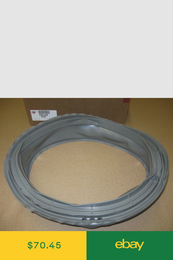 Whirlpool Parts & Accessories Home & Garden ebay (With