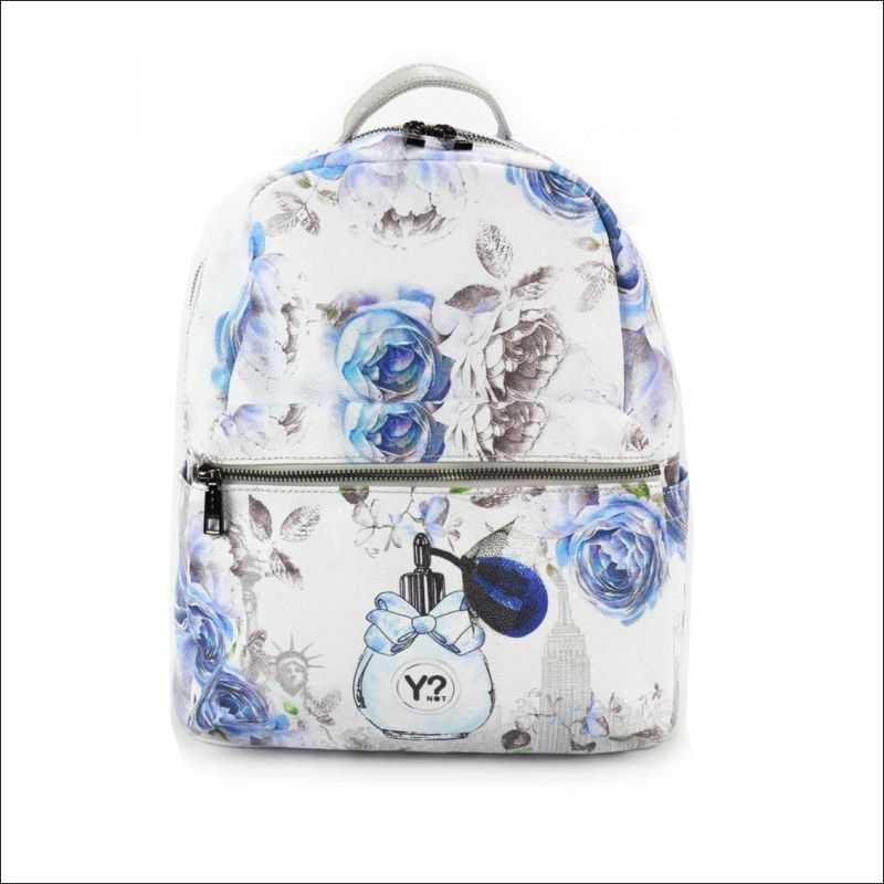 Y Not Otcelot Bags Purses Fashion Backpack