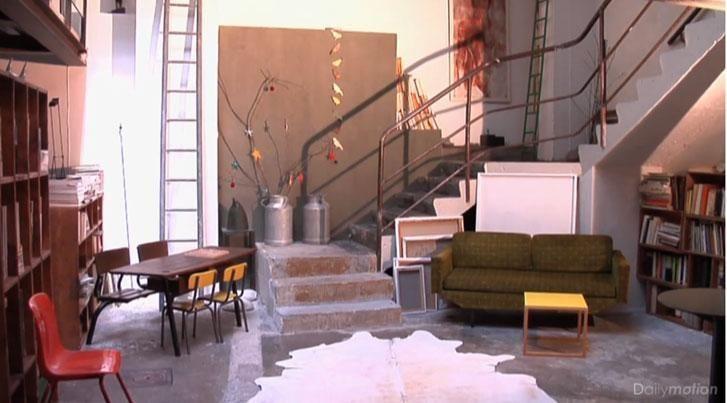 Marie Claire Maison on (avec images)   Deco