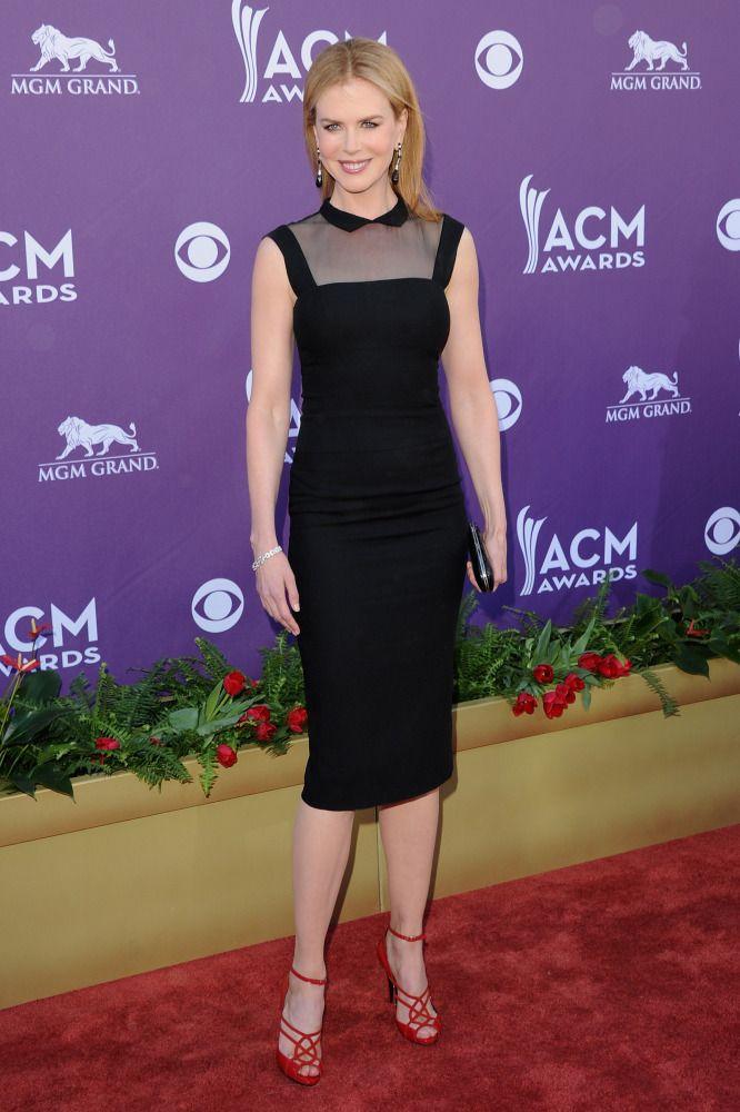 Jessica Stroup of 90210 | Pinterest