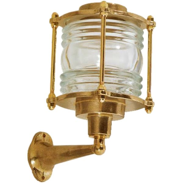 Tuscanor industrial style cast bronze wall light tus87 tuscanor industrial style cast bronze wall light tus87 mozeypictures Image collections