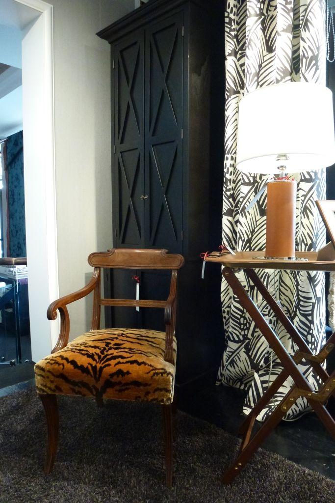 berzug fr sofa take a line for a walk drehsessel codv bezug kat s with berzug fr sofa good. Black Bedroom Furniture Sets. Home Design Ideas