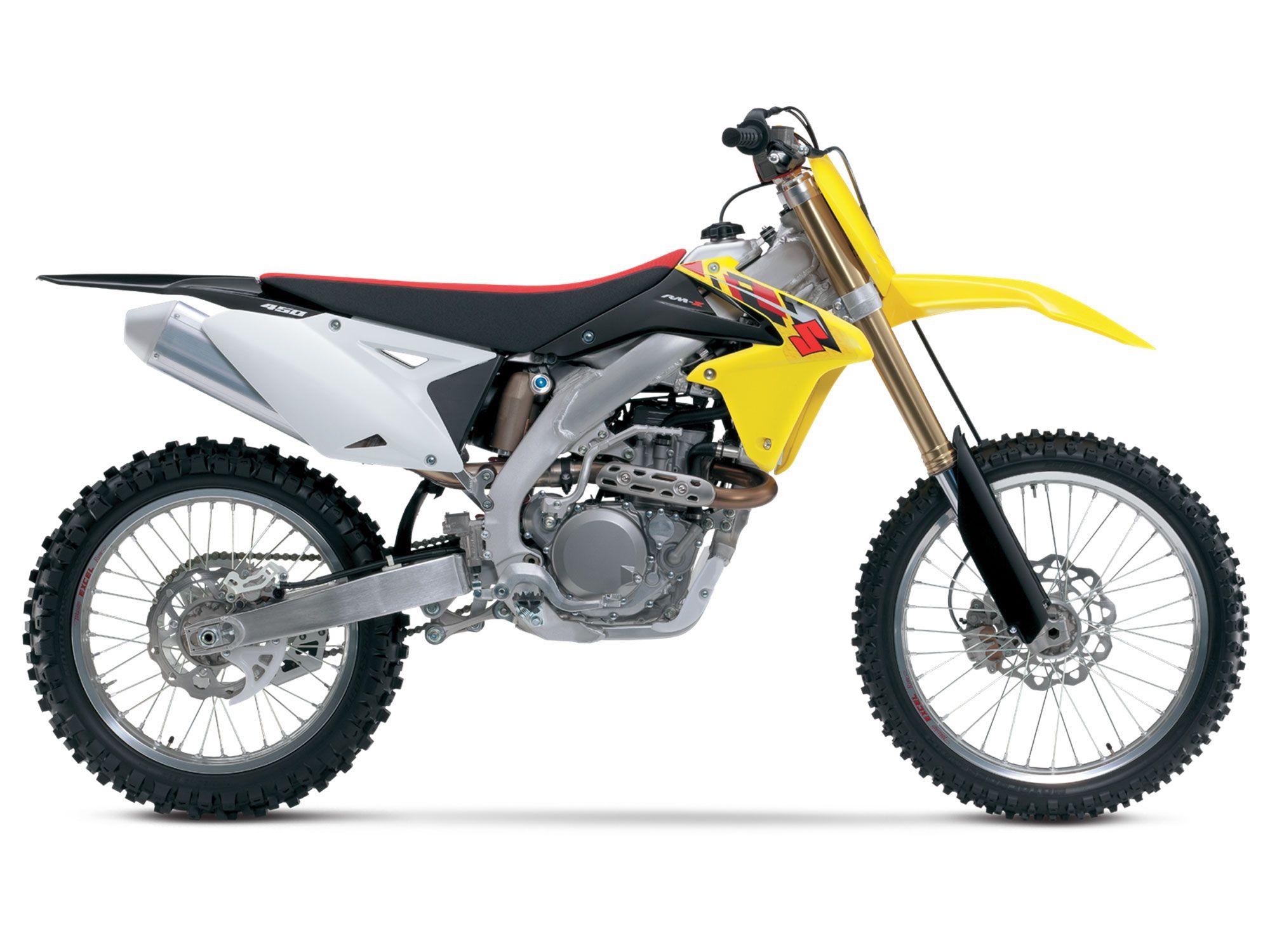 2013 Suzuki Rmz450 Motorcycles For Sale Suzuki Motorcycle