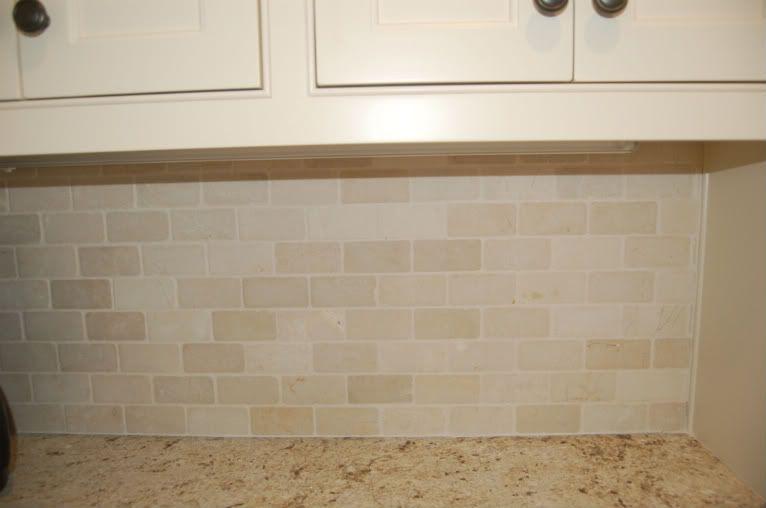 Colonial Cream Granite