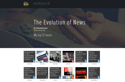 @stratechery is starting to dominate my collection on the Evolution of News!  https://memsaver.com/mems/memcast/325/