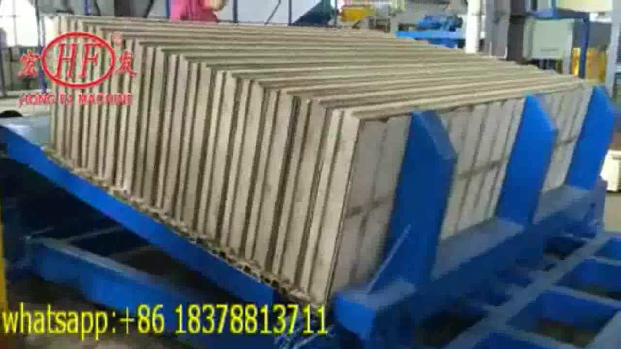 Pin By Yang On Construction Machinery Precast Concrete Concrete Wall Panels Concrete Fence Posts