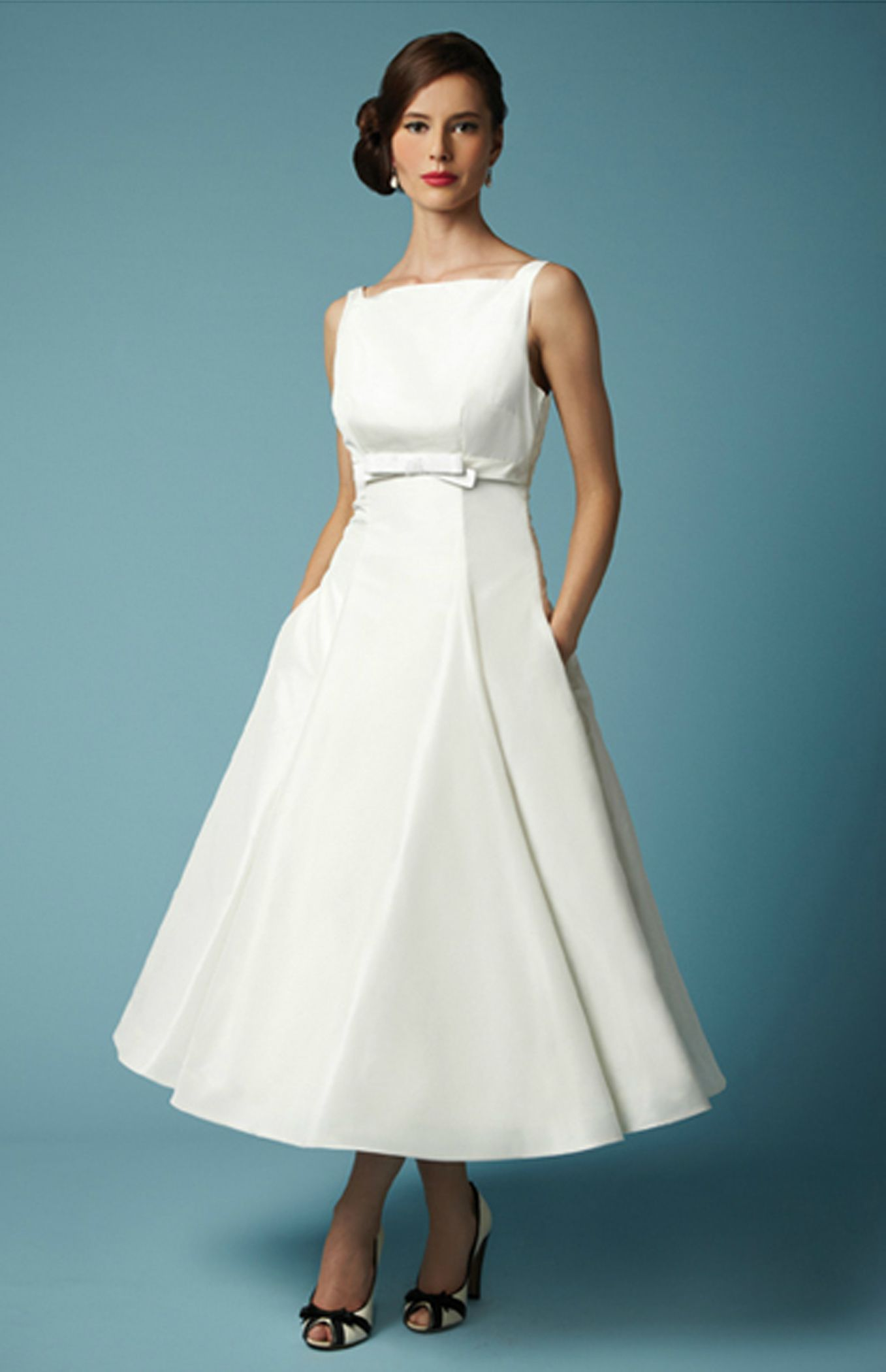 Empire line fashion pinterest fancy wedding dress and fashion
