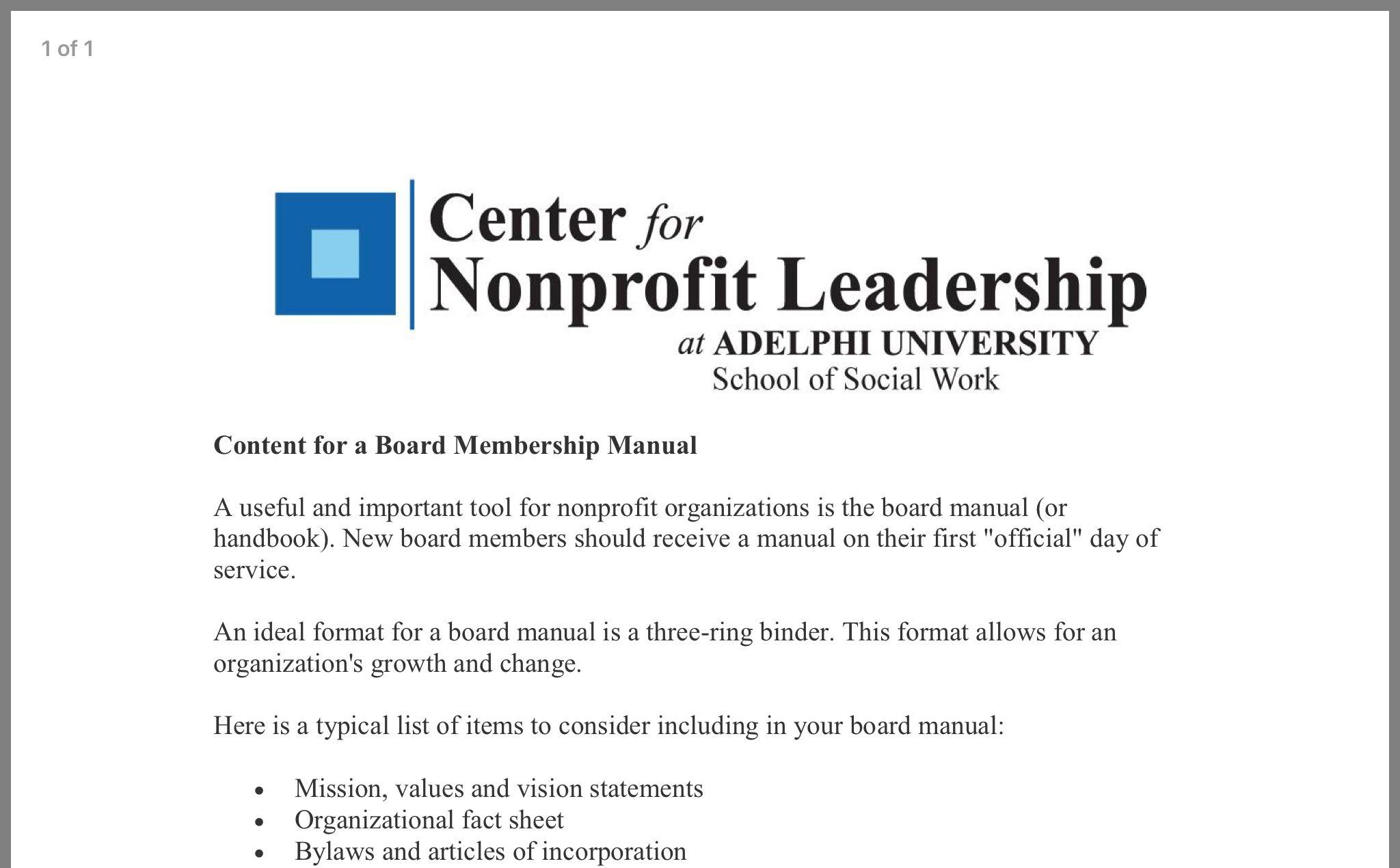 Pin By Nancy Keith On Boa D Or Directors Leadership Social Work Nonprofit Organization