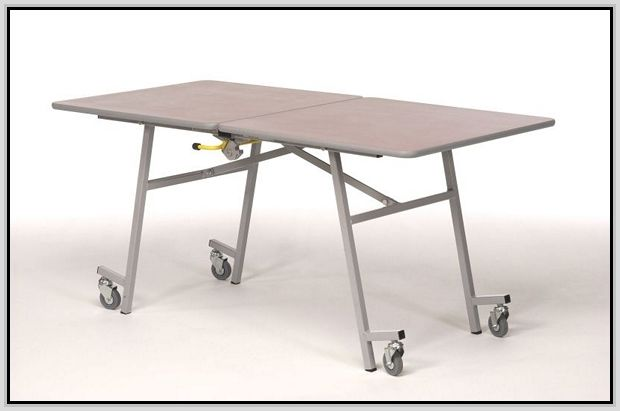 13 Amusing Folding Table Legs Lowes Digital Picture Inspiration