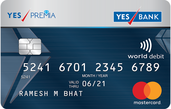 Visa Card Number  Visa card numbers, Free credit card, Prepaid