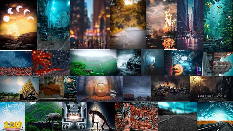 500 Hd Background For Picart 2019 Zip File Cb Editz Picsart Background Dslr Background Images Light Background Images