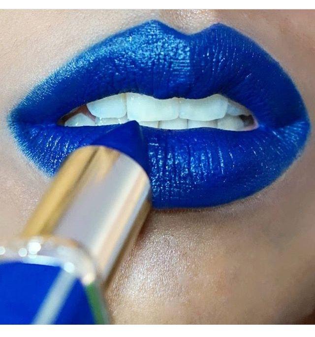 Pastel Soft Grunge Aesthetic Tove Lo Blue Lips Grunge Aesthetic Blue Aesthetic Blue Lips
