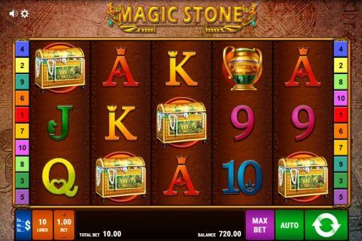 Игровые автоматы карты покер бесплатно