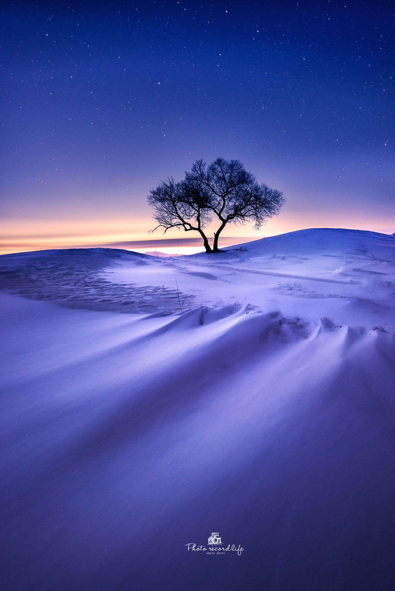 Untitled Beautiful Nature Landscape Beautiful Sky