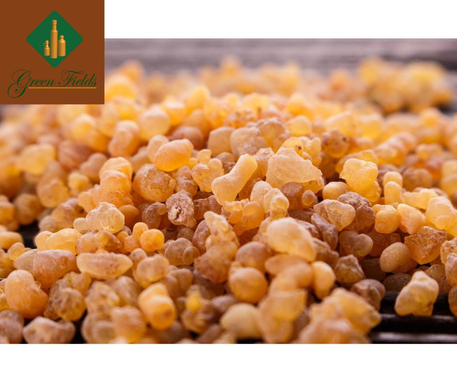 اللبان الذكر من المنتجات القديمة للعرب وكانو يتاجرون بهذا المنتج قبل 5000 سنة وكانت قيمته تساوي الذهب حاليا يستعمل الزيت في صناعة ال Food Vegetables Breakfast