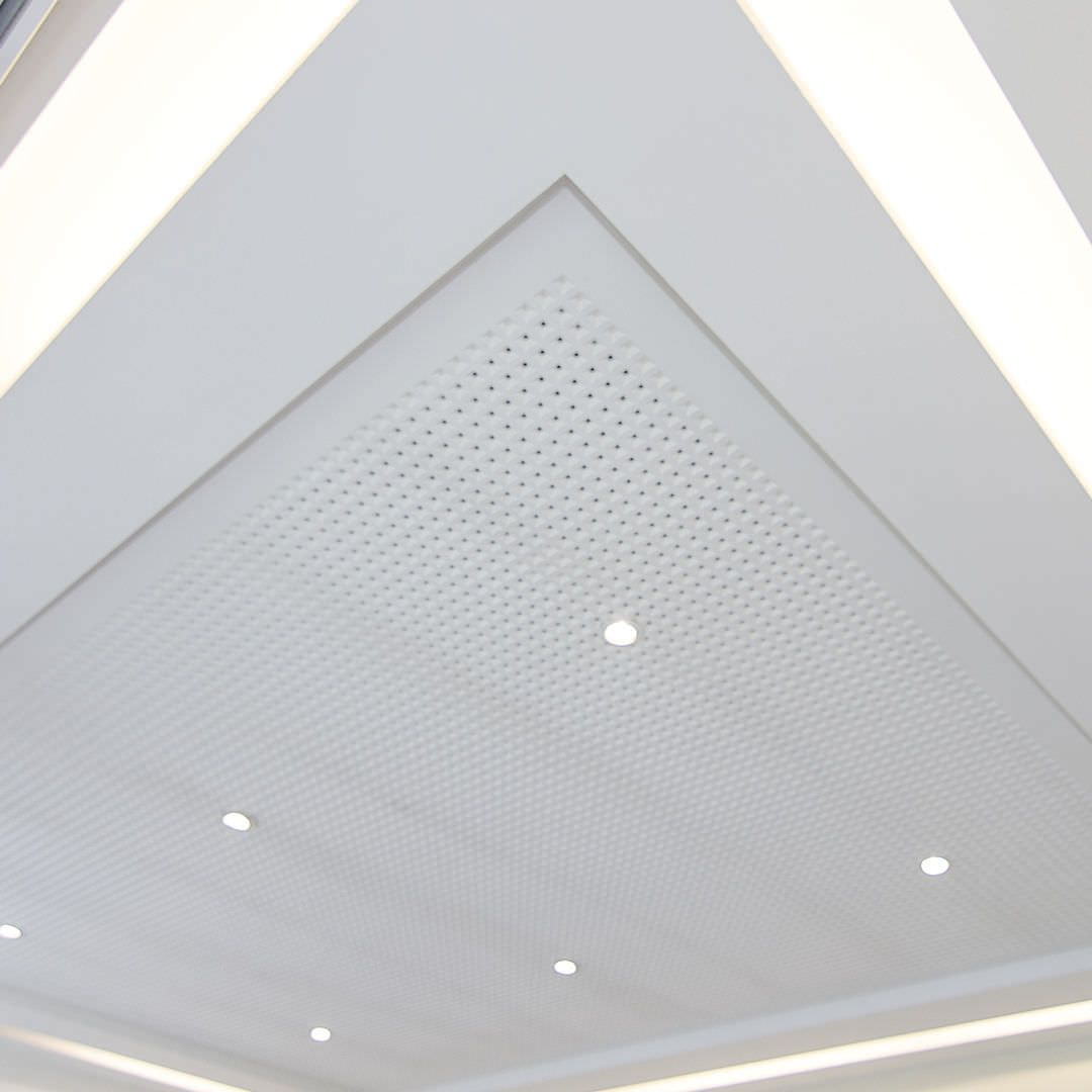 ceiling info products eco acoustic