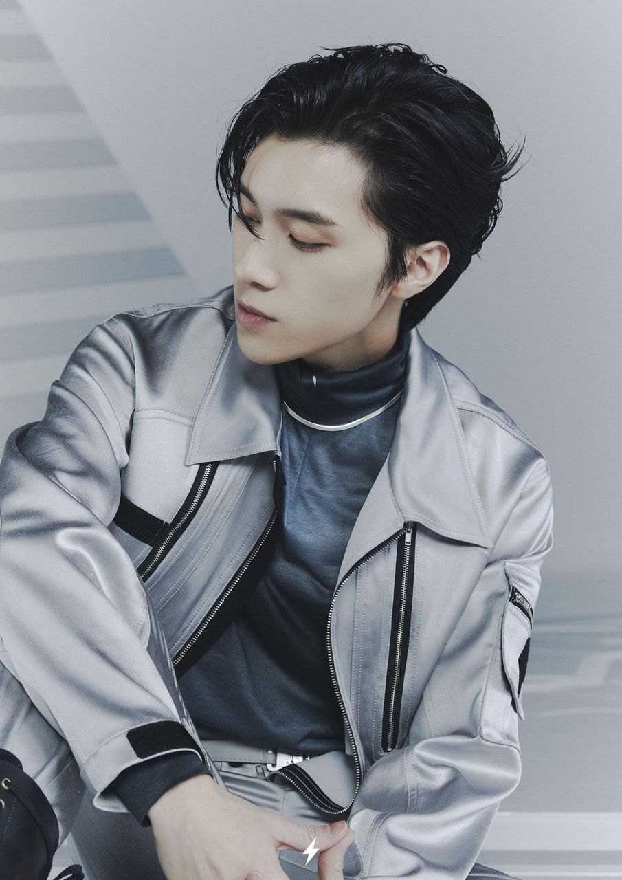 Image Shared By Neema Lema Find Images And Videos About Kpop Idol And Wayv On We Heart It The App To Get Lost In What You Love Nct Hendery Wayv