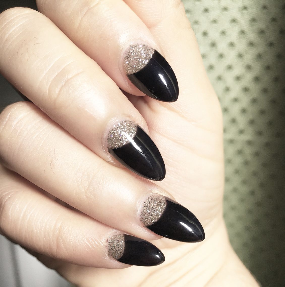 Enjoy Nail Salon Flushing inspired by the timeless classic beauty of ...