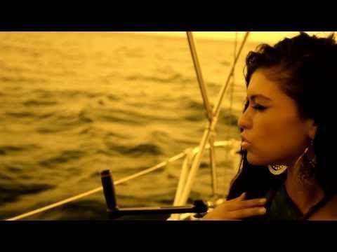 Edward Maya & Mia Martina Stereo Love Zumba songs