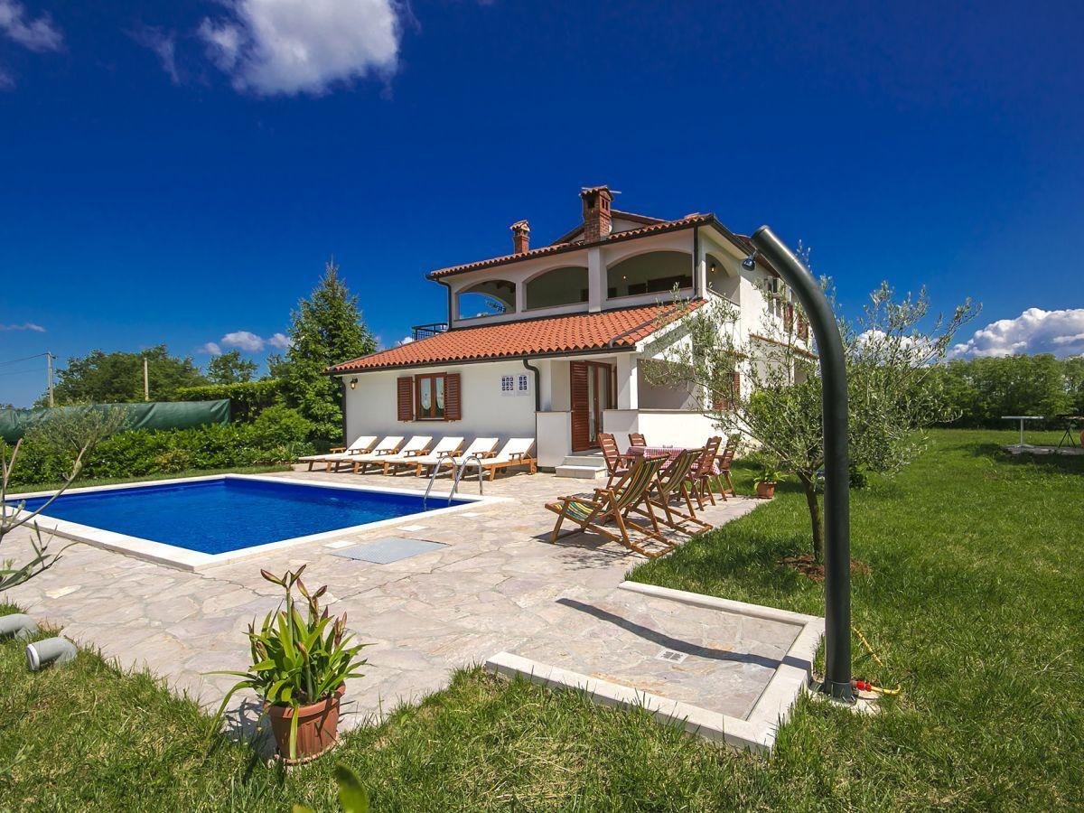 Außenaufnahme Vranici (mit Bildern) Ferienhaus kroatien