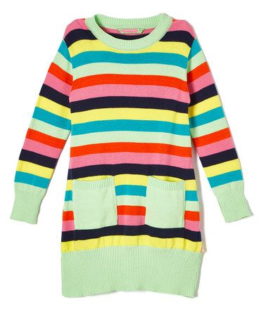 99b765c4c30 20 - Red  amp  Green Sweater Dress - Infant