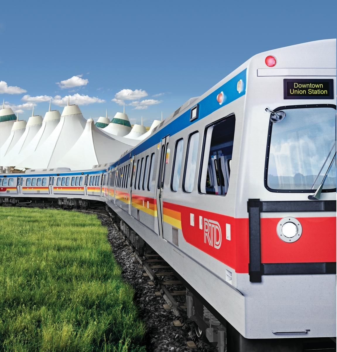 ab4db9b1fe0ed0b4b94e7cbafd9b77bd - How To Get From Denver Airport To Downtown Denver