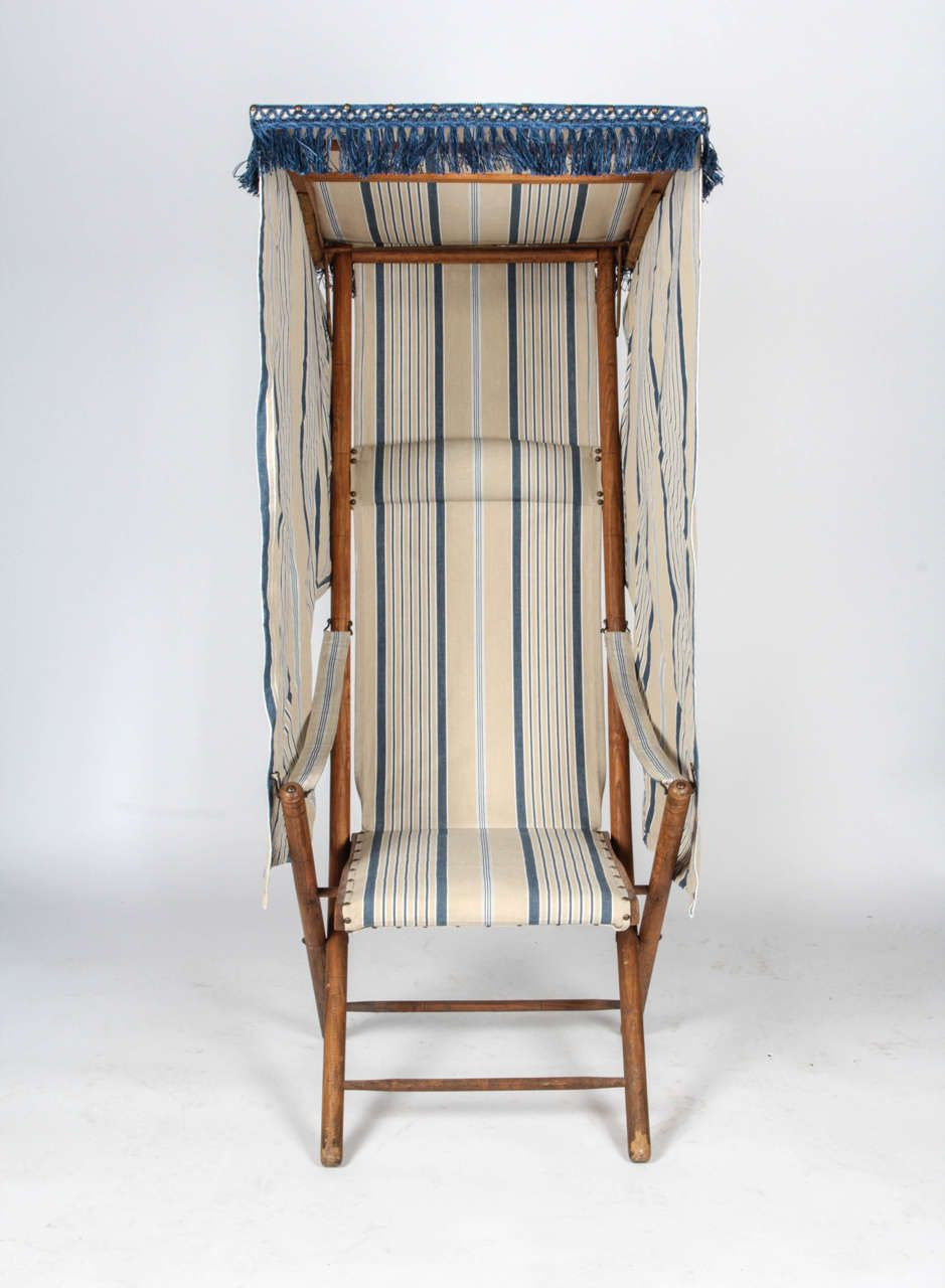 Best 25+ Beach chair with canopy ideas on Pinterest ...