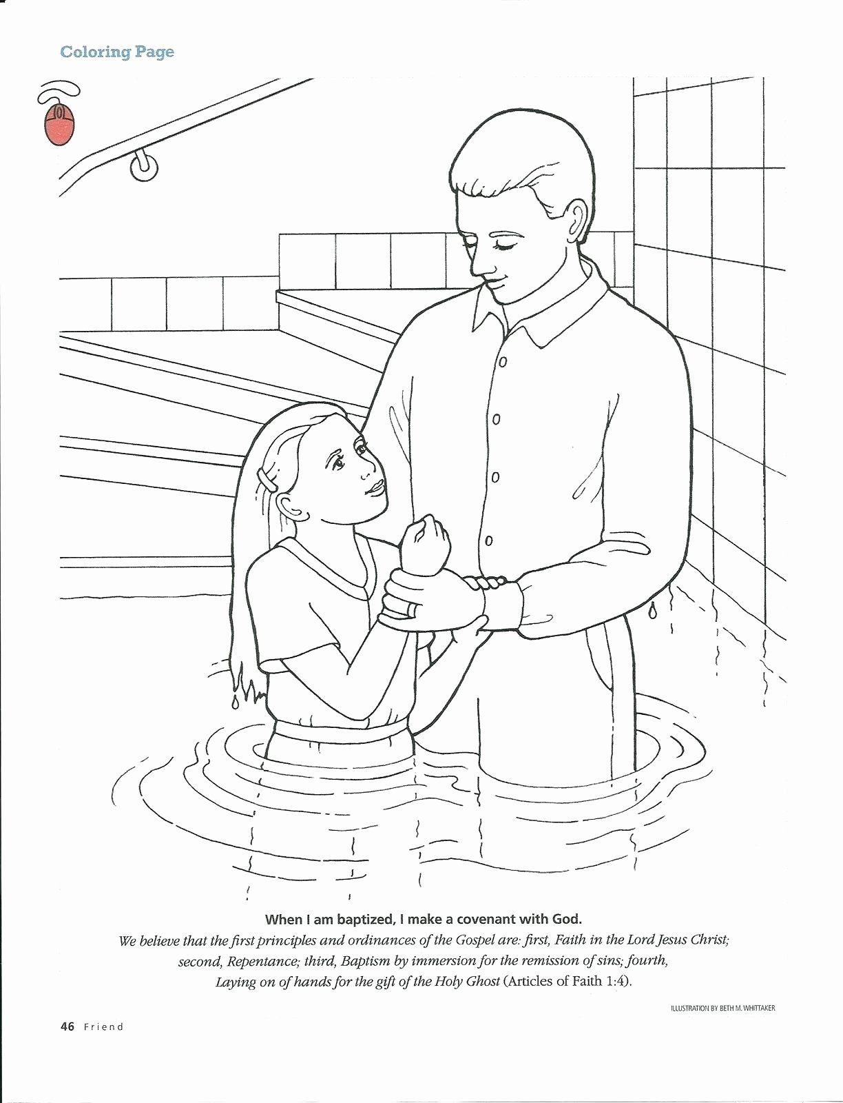 Coloring Page Fruits Of The Spirit Lovely Jesus Sends The Holy