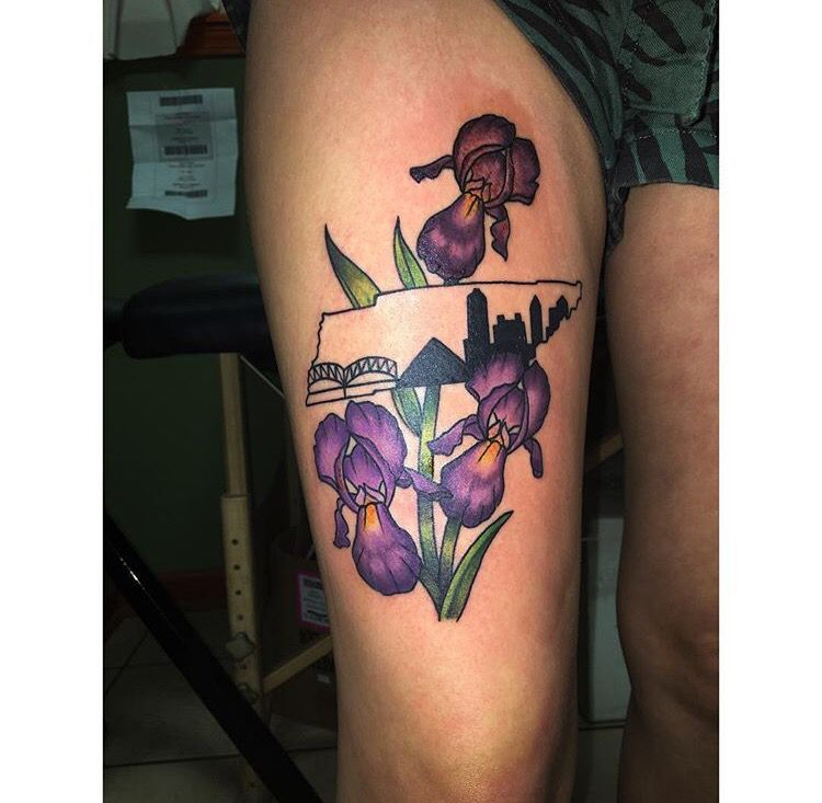 Memphis tattoo memphis tattoo tattoos best tattoo shops