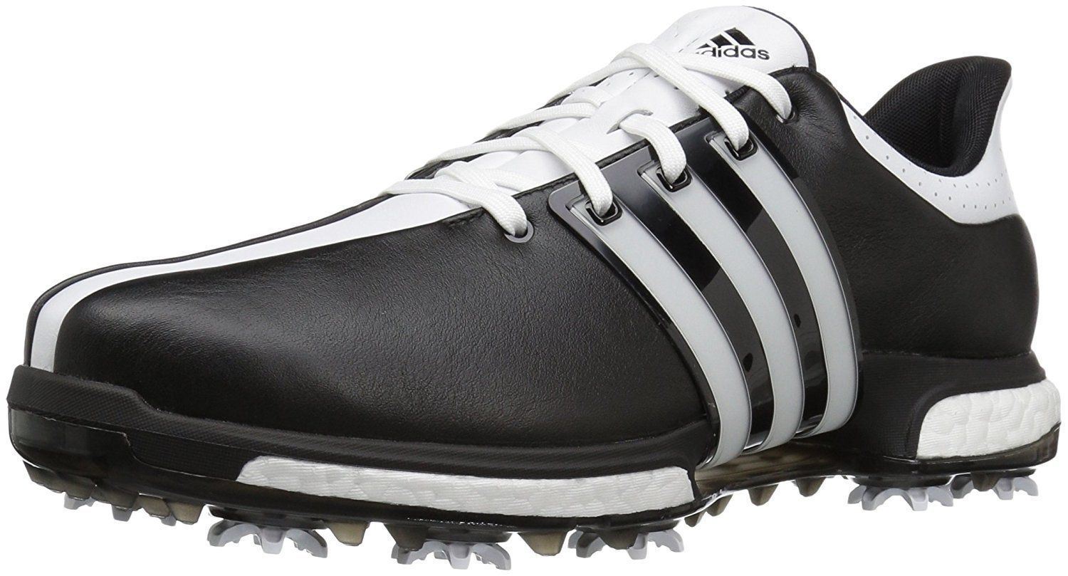 39++ Adidas tour boost golf shoes information