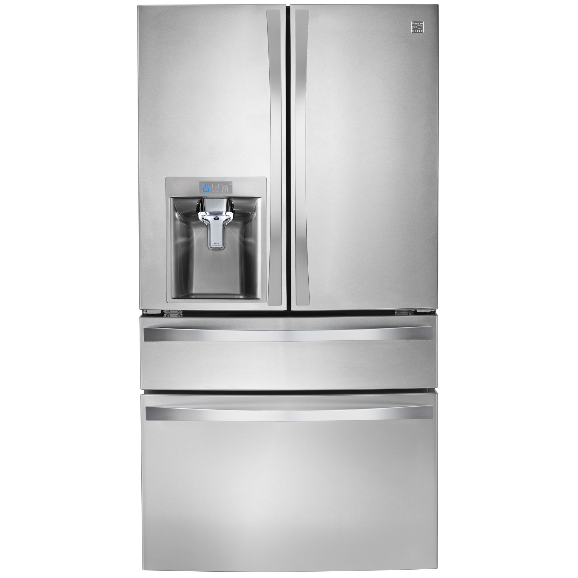 ifa refrigerators efficient doors model lg latest door showcases energy of at premium multi range refrigerator