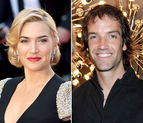 Kate Winslet Is Pregnant With Third Child Kate Winslet Kate Winslet Pregnant Celebrity Moms