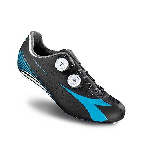 Diadora 2016 Mens Vortex Pro Ii Road Cycling Shoe 170216c6013