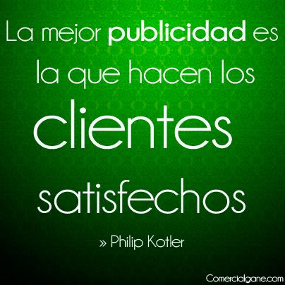 #publicidad #marketing #clientes  https://www.facebook.com/Comercializadora.Gane