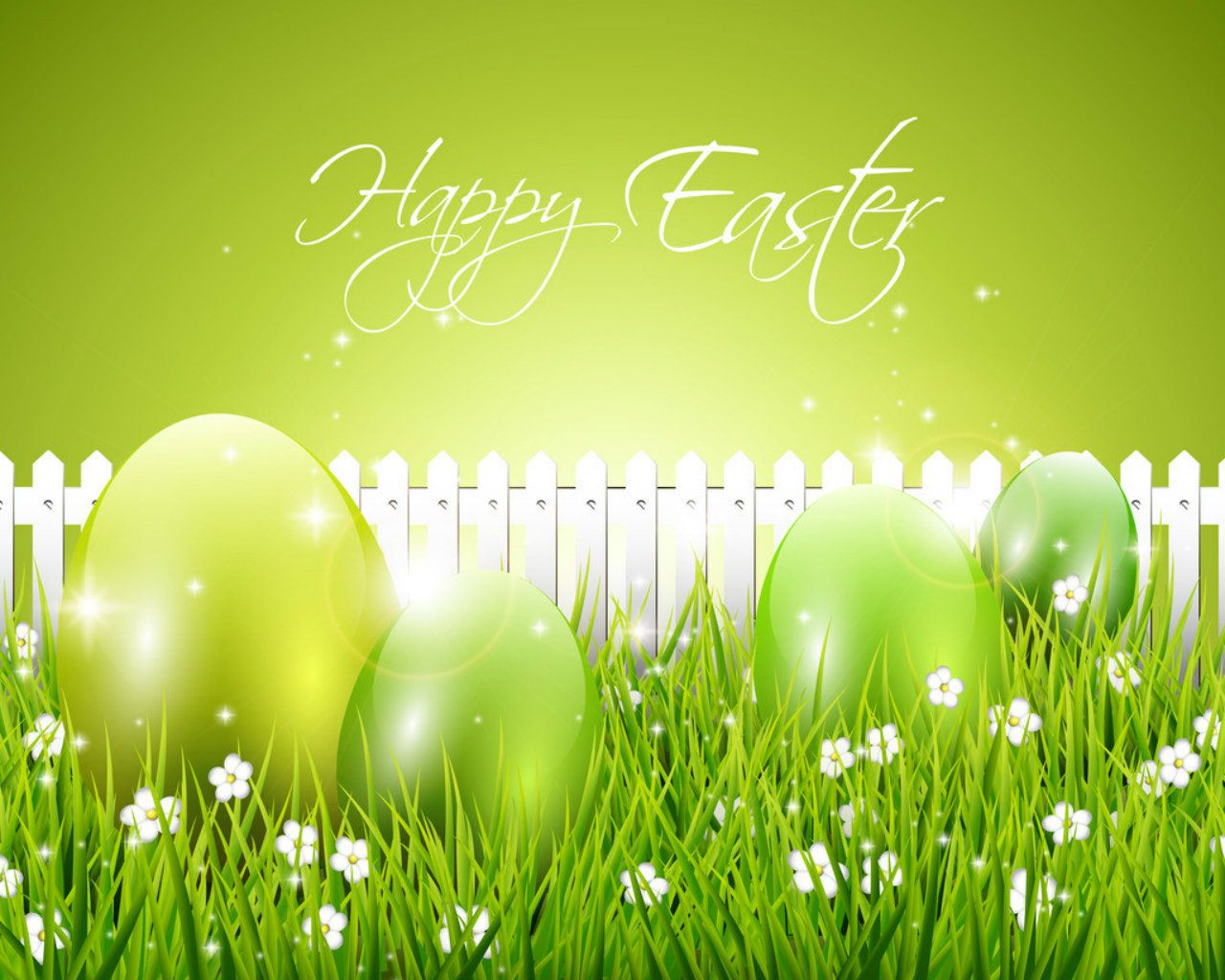 Happy Easter Images   Google Search