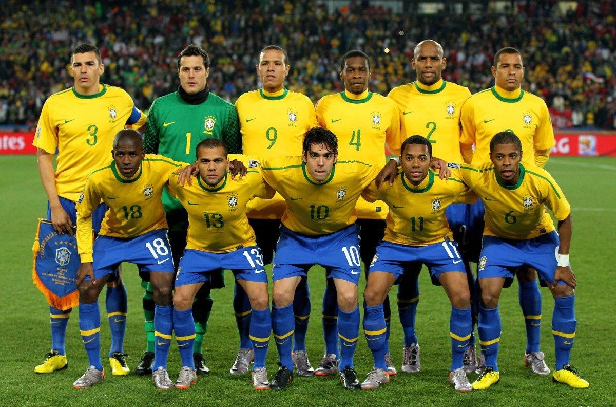 brazil national football team wallpaper home ideas