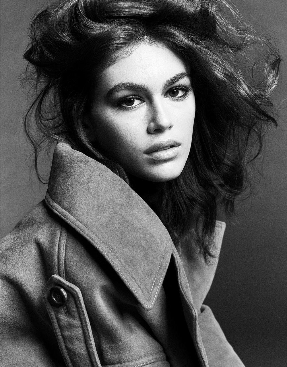 Watch Sofia chuprikova see through sexy photos video