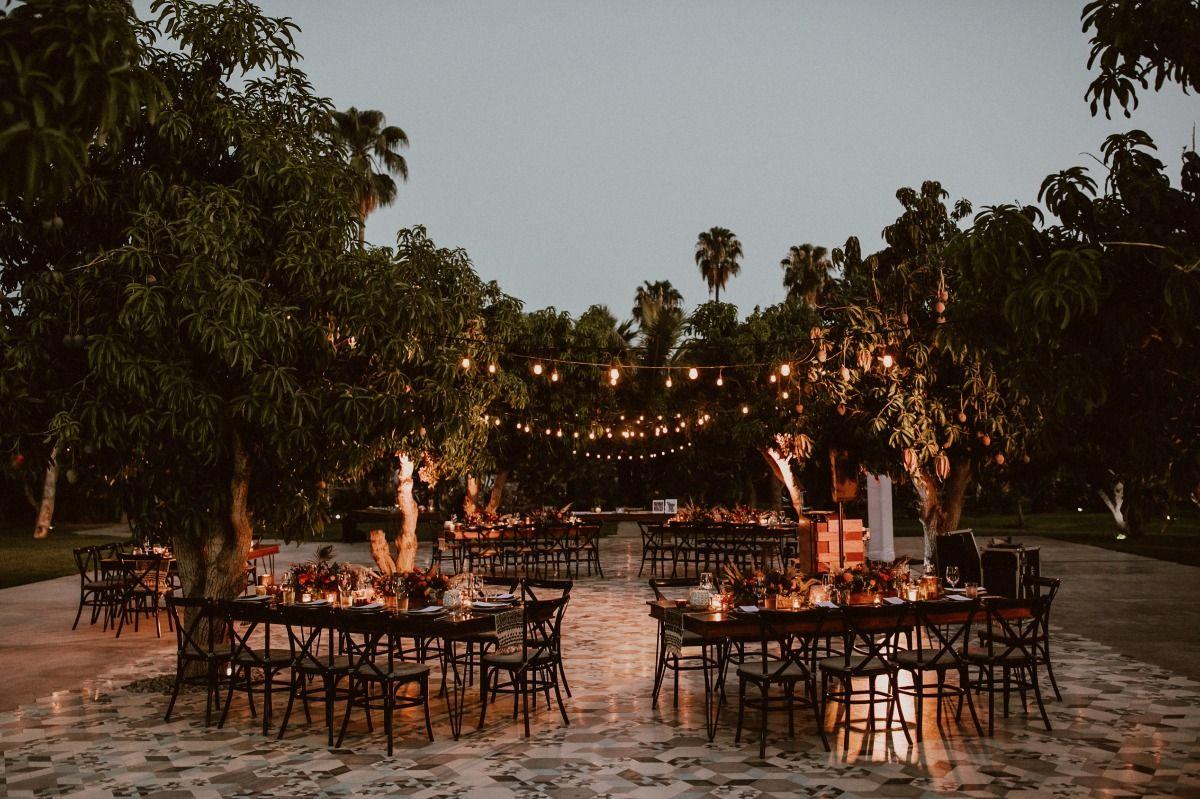 san jose del cabo wedding venues