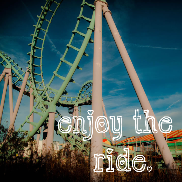 Abandoned Theme Parks, Six Flags New