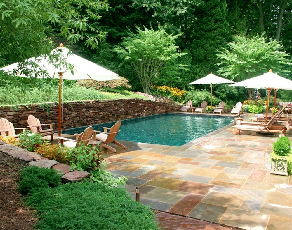 Elegant 10 Pool Maintenance Tips That You Need To Try Right Now · Pool  BackyardGarden ...